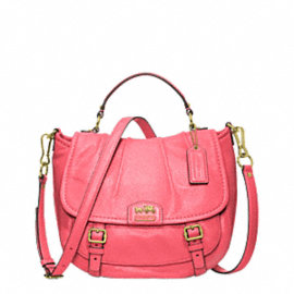 madison leather annabelle